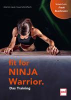 Fit For Ninja Warrior PDF