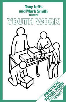 Youth Work PDF
