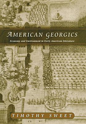 American Georgics PDF