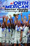 North American Soccer Guide 2020