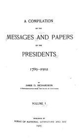 1789-1817