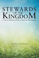 Stewards of the Kingdom PDF