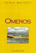 Omeros PDF