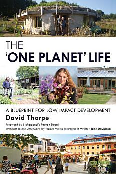 The  One Planet  Life PDF