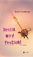 Berlin wird Festland PDF