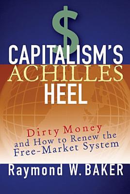 Capitalism s Achilles Heel