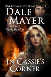 In Cassie's Corner