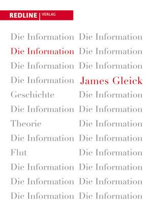 Die Information PDF