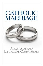Catholic Marriage