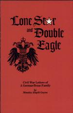 Lone Star and Double Eagle