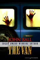 The Van  A Tale of Terror PDF