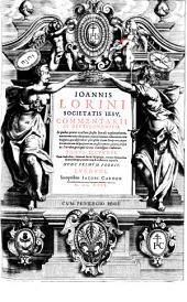 Commentarii in Deuteronomium: Volume 2