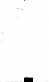 De iustitia et iure caeterisque virtutibus cardinalibus: libri 6