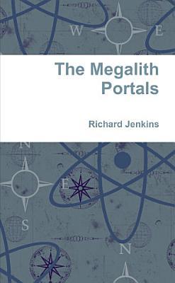 The Megalith Portals