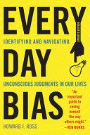 Download Everyday Bias Book