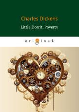 Little Dorrit  Poverty PDF