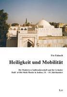 Heiligkeit und Mobilit  t PDF