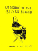 Legends of the Silver Screen