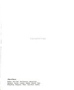 Communication Sciences and Disorders PDF