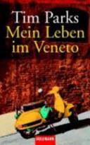 Mein Leben im Veneto PDF