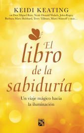 El libro de la sabiduría