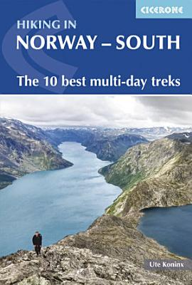 The 10 Best Multi Day Trekking Routes PDF