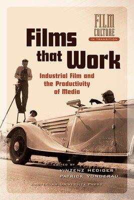 Films that Work PDF