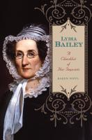 Lydia Bailey PDF