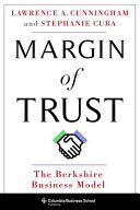 Margin of Trust PDF
