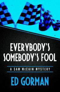 Everybody s Somebody s Fool Book