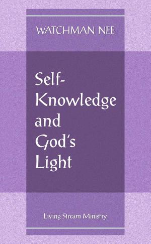 Self Knowledge and God s Light