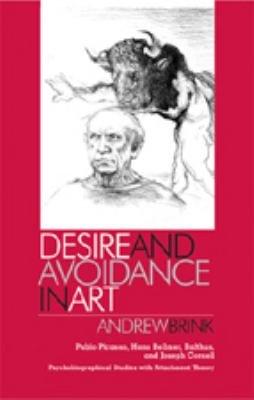 Desire and Avoidance in Art