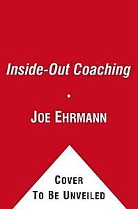 InSideOut Coaching Book