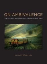 On Ambivalence PDF