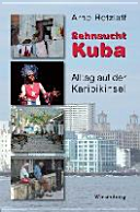 Sehnsucht Kuba PDF