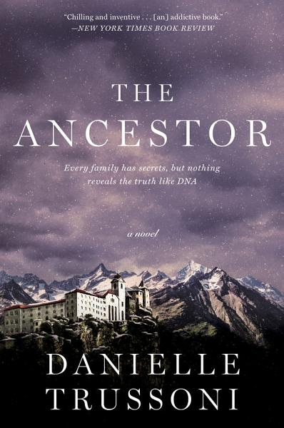 Download The Ancestor Book