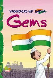 Wonders of India: Gems