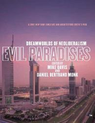 Evil Paradises PDF