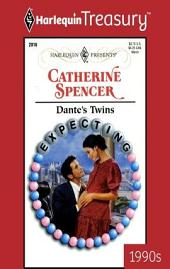Dante's Twins