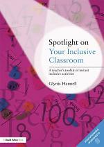 Spotlight on Your Inclusive Classroom