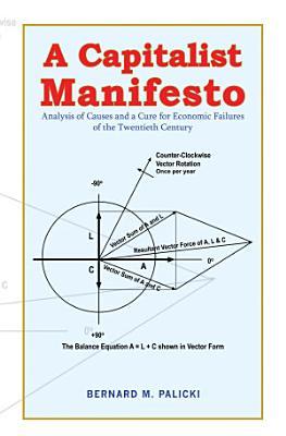 A Capitalist Manifesto