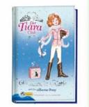 Der Tiara Club PDF