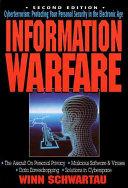 Information Warfare PDF