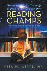 Reading Champs Book PDF