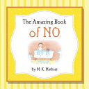 The Amazing Book of No Book