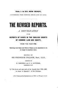 A Catalogue of Modern Law Books  British and Colonial PDF