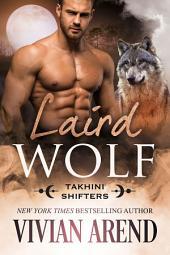 Laird Wolf