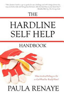 The Hardline Self Help Handbook