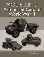 Modelling Armoured Cars of World War II