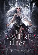 The Vampire Curse PDF